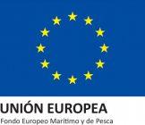 Unión Europea Fondo Europeo Marítimo y de Pesca